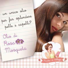 """OLIO DI ROSA MOSQUETA - Dr. Giorgini. Olio di Rosa Mosqueta purissimo al 100%, per nutrire, rigenerare e """"fa risplendere"""" pelle e capelli. Ottimo come idratante corpo ma anche come protettivo capelli prima dell'asciugatura. http://www.drgiorgini.it/index.php/seroromos50-drg-olio-di-rosa-mosqueta-50-ml"""