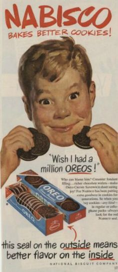 vintage everyday: Creepy Kids in Creepy Vintage Ads – The 37 Most Disturbing Adverts Featuring Children From the Past