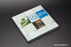 Fotoalbum 20x20 con copertina rigida http://shop.easyalbum.it/fotoalbum