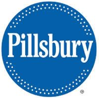FREE Samples from Pillsbury Each Month on http://www.icravefreestuff.com/