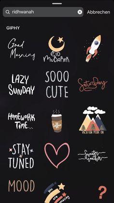 Instagram Story App, Instagram Emoji, Instagram Story Questions, Instagram Frame, Creative Instagram Stories, Instagram And Snapchat, Instagram Story Template, Instagram Feed, Instagram Heart
