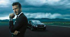 David Beckham HD Wallpapers 9