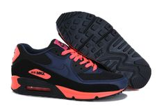 new products 13ee5 54987 Heren AIR MAX 90 M381  MODELNIKE 00884  - €75.99   , Goedkoop Schoenen