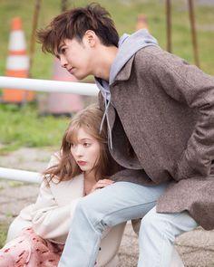 Japan Icon, Couple Photos, Couples, Anime, Women, Instagram, Couple Shots, Couple Photography, Couple