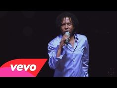 Djavan - Sina - YouTube