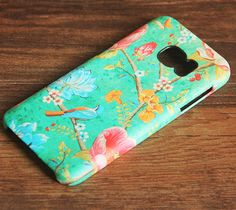 Flowers and Birds galaxy S7 Case for Galaxy S7edge/S6 Edge/S6/Note 5
