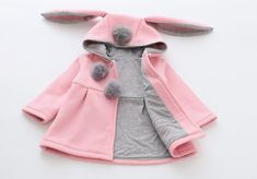 59 Ideas For Baby Girl Winter Jacket Christmas Gifts Baby Girl Clothes Sale, Baby Girl Skirts, Baby Girl Tops, Trendy Baby Clothes, Cute Baby Girl Outfits, Newborn Girl Outfits, Toddler Girl Outfits, Baby Girl Newborn, Kids Outfits