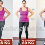 Cele mai bune diete urmate de vedetele din Romania Kefir, Mai, Pants, Fashion, Moda, Trousers, Fashion Styles, Women Pants, Women's Pants