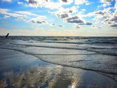 & Baltic part of Poland. Hel.
