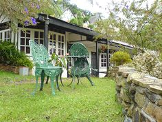 Good Cameron Highlands Hotel pictures - http://malaysiamegatravel.com/good-cameron-highlands-hotel-pictures/