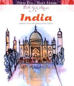 Mutassa a/az Pápai Éva-Nagy Endre - India részleteit India, Goa India, Indie, Indian