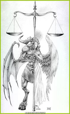 métal Ange Ailes Ange Gardien HELL!! 50 Mini ailes papillon argent!!
