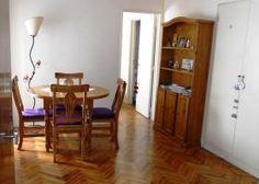 Departamentos con 2 Ambientes hasta us$ 100.000 en venta en Palermo - Pagina 12…