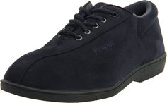 Propet Women's Stephanie Lace-Up >> Additional details at the pin image, click it  : Oxford Shoes