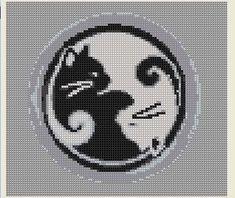 Бисер! Схемы плетения, вышивки, браслеты