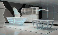 benefits stand kitchen cabinet kitchen interior benefits hiring professional kitchen designer drury design