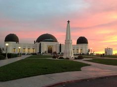 47 totally free things to do in Los Angeles