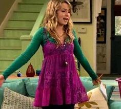 1000 Images About Random Outfits On Pinterest Quinn