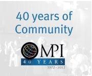MPI - MEETING PLANNERS INTERNATIONAL