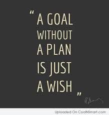 achieve  your online goals