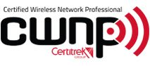 CWNP | Certifications - CWNP's Wireless Certifications offered by Certified Wireless Network Professionals