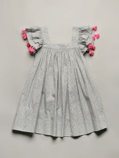 Chloe Dress by Nellystella on Gilt.com