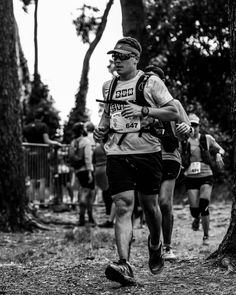 Special moments of the UTCT 2019  #utct #utct2019 #run #running #runner #trailrunning #ultratrail #capetown #southafrica #sport #sports…