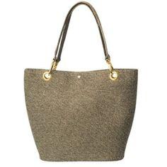 Betmar Tote Bag $76.00