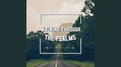 Listen to Walking Through The Psalms episodes free, on demand. Guest host today!In this episode of Walking Through The Psalms, Steve Horn reads, discusses, and responds to Psalm 66. Listen to over 65,000+ radio shows, podcasts and live radio stations for free on your iPhone, iPad, Android and PC. Discover the best of news, entertainment, comedy, sports and talk radio on demand with Stitcher Radio.
