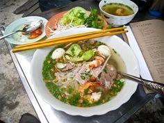 6 món ăn Việt từng được làng ẩm thực thế giới vinh danh - http://congthucmonngon.com/44536/6-mon-an-viet-tung-duoc-lang-am-thuc-the-gioi-vinh-danh.html