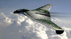 Focke-Wulf Fw 1000, bomber. . .