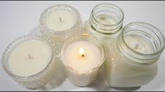 DIY_가을엔 역시 캔들_소이캔들 만들기_how to make soy candle
