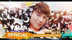 Yêu Không Nghỉ Phép   ISAAC 365 ft. OnlyC   Official Music   Nhạc trẻ tu...