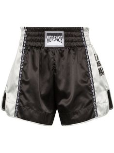 e9c90873 17 Best Versace shorts images in 2017 | Versace, Versace shorts, Fashion