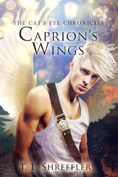 Great example what you can photoshop out of stock photography: Caprion's Wings (The Cat's Eye Chronicles Book 1) (English Edition) von T. L. Shreffler, http://www.amazon.de/dp/B00IPNF35Q/ref=cm_sw_r_pi_dp_g1J5ub1K79WZC