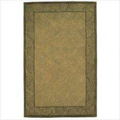 """Safavieh Rugs Soho Collection SO12B-210 Assorted/Green 2'3"""" x 9'6"""" Runner by Safavieh. $141.00. Made of Wool Rectangular:. 3 ft. 6 in. W x 5 ft. 6 in. L. Hand Tufted. 2 ft. 6 in. x 10 ft. Runner. 5 ft. W x 8 ft. L. Contemporary Hand Tufted Runner rug made from Wool measuring 2ft-3in x 9ft-6in in size. This is part of the Soho collection with a Assorted / Green color. This rug is imported from India.. Save 63%!"""