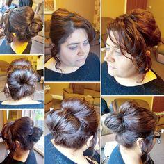 Dreadlocks, Models, Hair Styles, Business, Makeup, Beauty, Templates, Hair Plait Styles, Make Up
