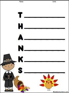 This is a free Thanksgiving Acrostic poem frame. Great for language arts and writing projects during the month of November. Thanksgiving Art Projects, Thanksgiving Writing, Holiday Writing, Thanksgiving Activities, Acrostic Poem For Kids, Acrostic Poems, Fifth Grade Writing, Classroom Fun, Classroom Projects