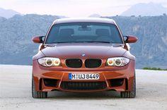 2011 BMW Serie 1 M Coupé (128i) | Conceptcarz.com