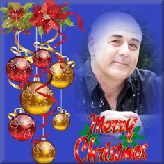 Christmas Art in Blue,Red and Gold Andy Martin Information Purchase on CD Baby: http://www.cdbaby.com/Artist/AndyMartin2 Website: - http://www.andymartinmusic.co.uk Fan club: - http://www.facebook.com/groups/andymartinfanclub JWC Records: - http://www.facebook.com/JwcRecords Youtube - http://www.youtube.com/andymartin007
