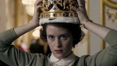 Netflix shows get top nods at 2017 SAG Awards     - CNET  	Netflix had a big night Sunday at the 23rd annual Screen Actors Guild Awards which honor acting achievements in film and television.   	After reigning for online TV at the Golden Globes earlier this month The Crown once again got the royal awards treatment. Star Claire Foy took top acting honors for her turn as Queen Elizabeth II while her co-star John Lithgow won best actor in a drama series for his portrayal of Winston Churchill…