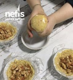 Oatmeal, Recipies, Food And Drink, Mexican, Chicken, Cooking, Breakfast, Ethnic Recipes, Baby Knitting