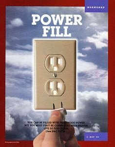 Power Fill : You can be filled with priesthood power. You must first be connected with heaven. Live so you can be. (Faith, Testimony, and Spirituality) Lds Memes, Lds Quotes, Religious Quotes, Sign Quotes, Spiritual Sayings, Quotable Quotes, Church Jokes, Mormon Humor, Lds Mormon