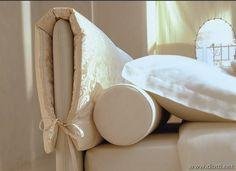 Vivian-letto-matrimoniale-classico-testiera-cuscino-rullo-big