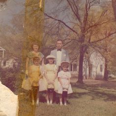 Photo Restoration and coloring of old restored photo, and the Photo Restoration, restore of faded color photo Happy Fathers Day, Fathers Day Gifts, Gifts For Dad, Memories Faded, American Photo, Unique Mothers Day Gifts, Photo Restoration, Autumn Decorating, Fade Color