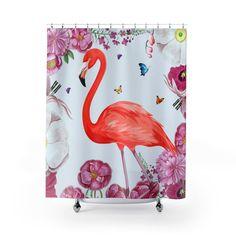 Voici ce que je viens d Sphynx, Sculptures, Curtains, Shower, Create, Etsy, Prints, Greater Flamingo, Rain Shower Heads