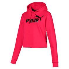 puma zapatos online, Puma playera wt essential tee verde