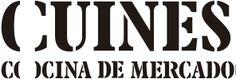 #cuinesmexico #encompaniadelobos