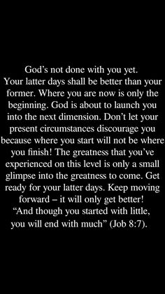God can move mountains, prayers up to the Lord for a great change 🙏 quotes deep Prayer Verses, God Prayer, Prayer Quotes, Bible Verses Quotes, Faith Quotes, Scriptures, Jesus Quotes, Quotes Quotes, Quotes About God