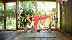 1000 images about health amp such things on pinterest yoga poses